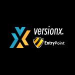 VersionX Innovations