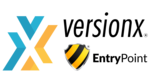 VersionX Innovations