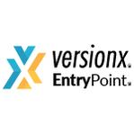 CONCIERGEpad vs. VersionX EntryPoint