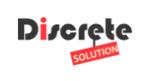 Discrete Solution