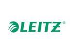 Leitz Cloud