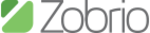Zobrio Cash Management