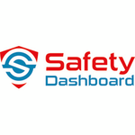 Safety Dashboard