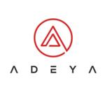 Adeya