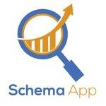 PRO Sitemaps vs Schema App