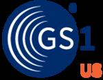 GS1 US Data Hub