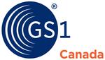 GS1 Canada Data Hub