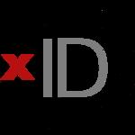 xID Digital Business Card