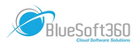Bluesoft360