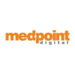 MedPoint Digital