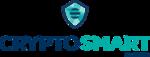 CryptoSmart