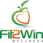 Fit2Win Wellness