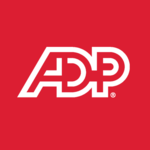 ADP Comprehensive Services