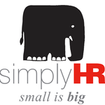 SimplyHR Solutions