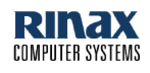 Rinax Systems