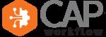 CAP Workflow