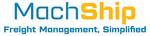 Machship