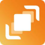 StorPool Storage vs. HiDrive