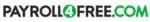 Payroll4Free.com