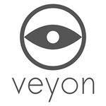 Veyon Community