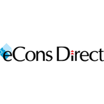 eCons Direct
