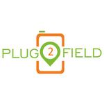 Plug2Field