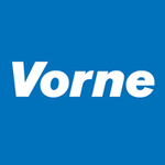 Vorne Industries