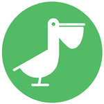 Gateway Giving