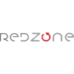 Redzone Production System