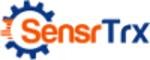 SensrTrx Manufacturing Analytics