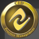 CID Practice Management