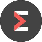 Edge Opti Tech
