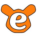 Kid-e-Sys