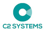 C2 Systems