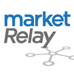 marketRelay