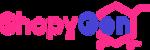 ShopyGen