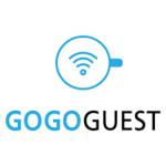 GoGoGuest