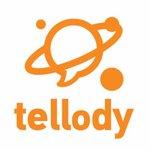tellody