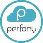 Perfony