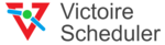 Victoire Software