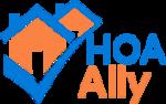 HOA Express - HOA Websites vs. HOA Ally