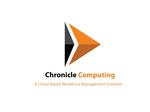 Chronicle Computing