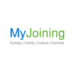 MyJoining