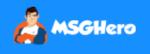 MSGHero