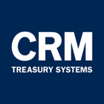 CRM Treasury Systems