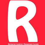 RIMS ( Restaurant inventory management system)