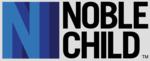 Noble Child