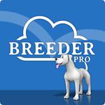 BreederCloud Pro