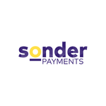 Sonder Payments