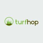TurfHop